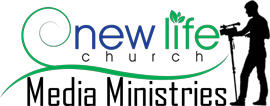 New Life Media Ministries