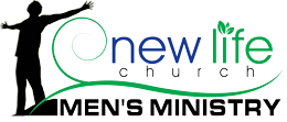New Life Church Men's Ministry