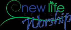 Новая Поклонение жизни