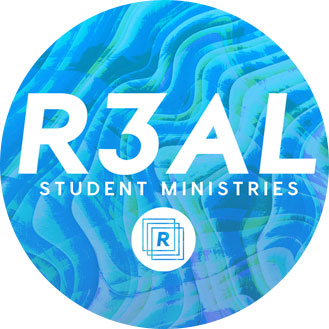 R3eal Student Ministries