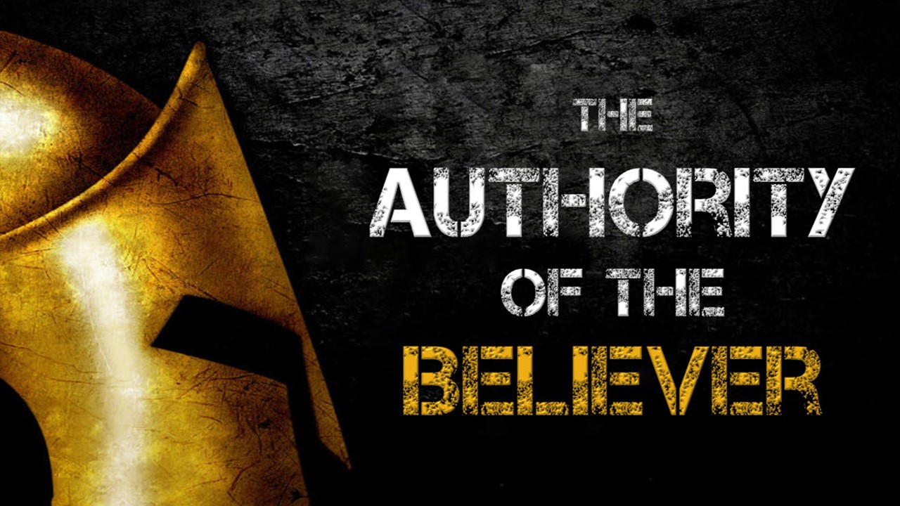 the believer Cart: 0 log in or create an account home  products  the skeptic and the  believer by nan lawson the skeptic and the believer by nan lawson.