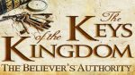 The Key's of the Kingdom