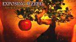 Exposing Jezebel