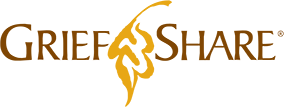 GriefShare Logo