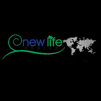 Nuevo misiones de vida Ministerios Logo
