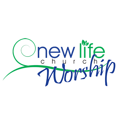 New Life Worship Logo
