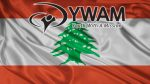 YWAM - Youth With A Mission - Lebanon